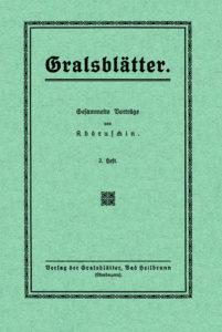 gralsbl-serie1-heft3-400px
