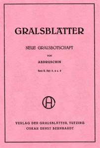 gralsblaetter-serie2-400px