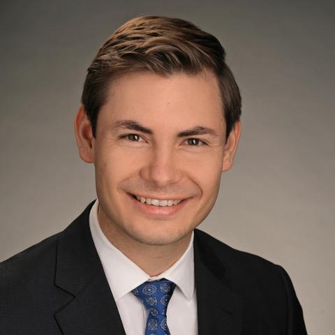 Jan Sebastian Schneberger